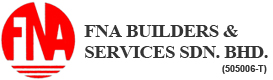FNA Builders & Services Sdn Bhd